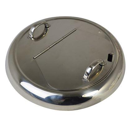 Picture of SPARE LID FOR 81388 (11388B)
