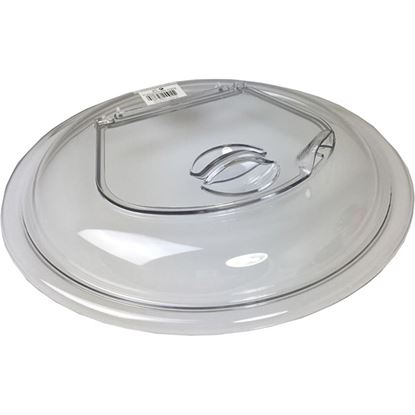 Picture of PC LID FOR GALENA SOUP KETTLES
