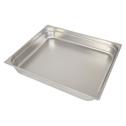 Picture of GASTRONORM  2/1  100MM / 34.5LTR