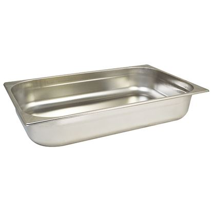 Picture of GASTRONORM 1/1 100MM / 13.5 LTR