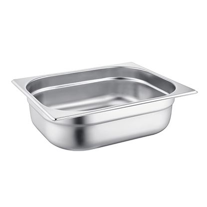 Picture of GASTRONORM  1/2 150MM / 10 LTR