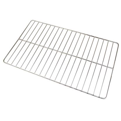 Picture of GASTRONORM 1/1 WIRE RACK