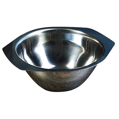 "Picture of SOUP UTILITY BOWL 12 CM / 4.5"""