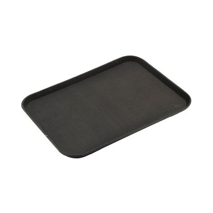 Picture of POLYPROPYLENE RECT TRAY 45 X 35 cm