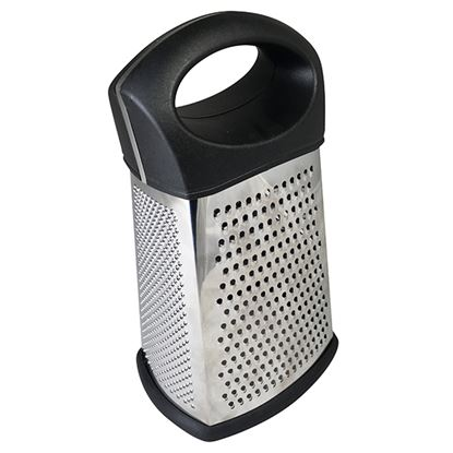 Picture of LARGE HEAVY DUTY GRATER