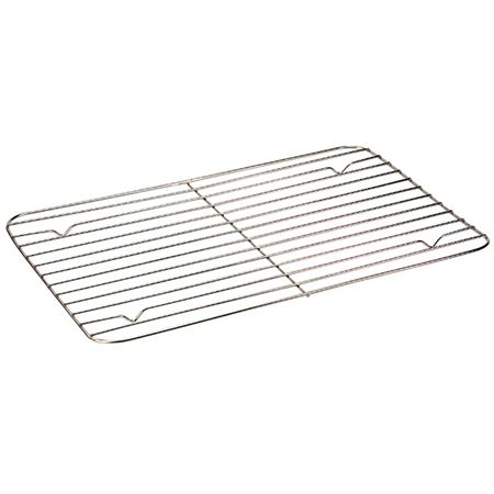 """Picture of COOLING RACK STAINLESS STEEL 13"""" X 9"""""""