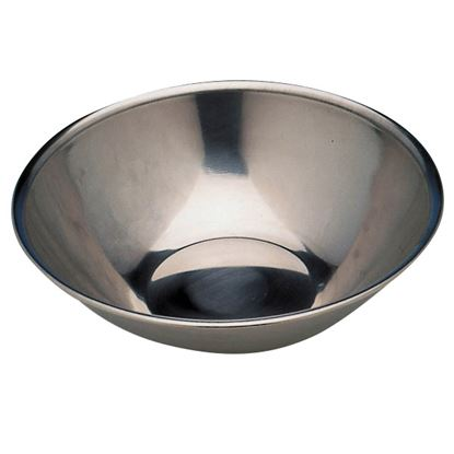 """Picture of MIXING BOWL   21 CM / 8.75"""""""