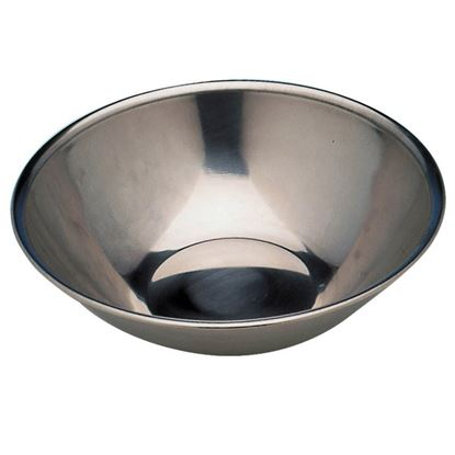 """Picture of MIXING BOWL 16"""""""