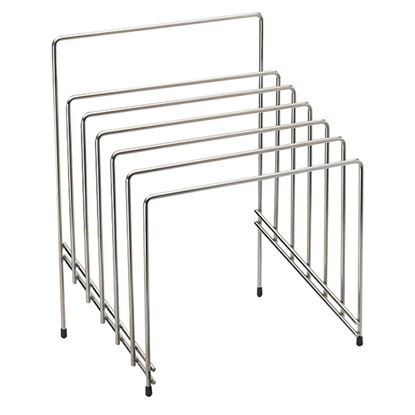 Picture of CHOPPING BOARD RACK