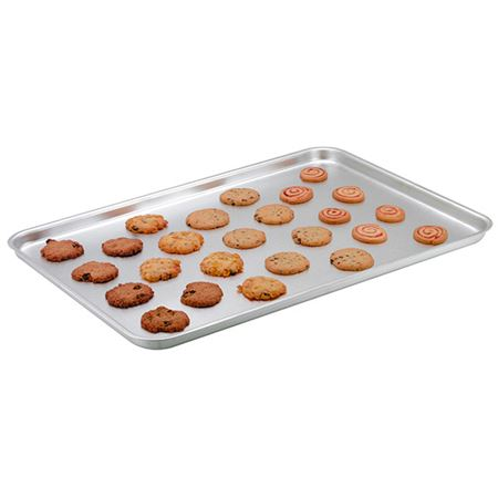 Picture of BAKING TRAY GASTRONORM SIZE 3.8 LTR