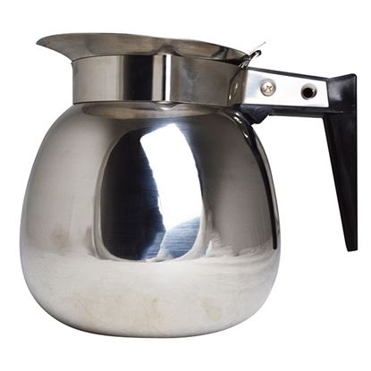 Picture of COFFEE DECANTER  64 OZ / 1.9 LTR