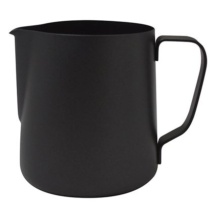 Picture of NON-STICK FROTHING JUG 0.4LTR