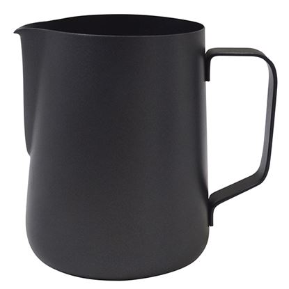 Picture of NON-STICK FROTHING JUG 0.6LTR