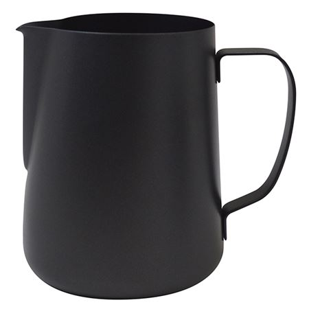 Picture of NON-STICK FROTHING JUG 0.9LTR