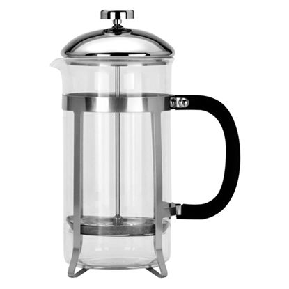 Picture of COFFEE MAKER 3 CUP / 0.35 LTR