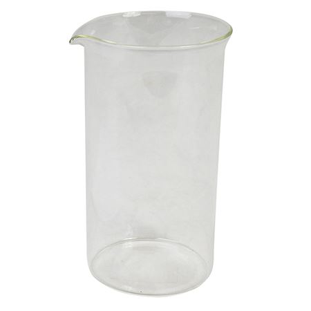 Picture of SPARE GLASS FOR CMP350 3 CUP / 0.35 LTR