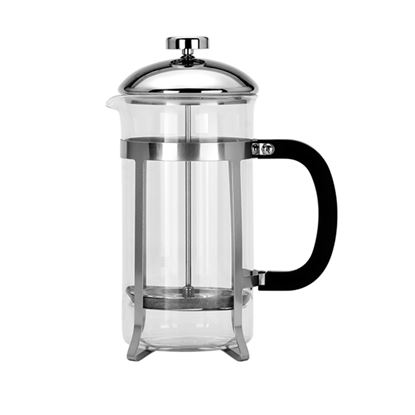 Picture of COFFEE MAKER 6 CUP / 0.8 LTR