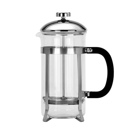 Picture of COFFEE MAKER 8 CUP / 1 LTR