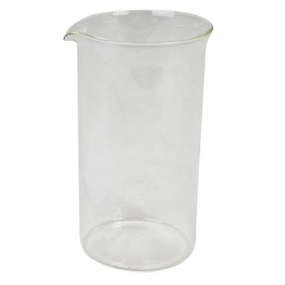 Picture of SPARE GLASS FOR CMP1000 8 CUP / 1 LTR