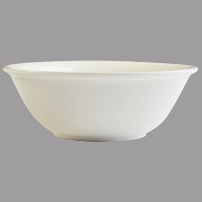 """Picture of ORION CEREAL BOWL 17 CM / 7"""""""