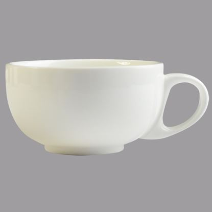 Picture of ORION CAPPUCCINO CUP 225 ML / 7.90 OZ