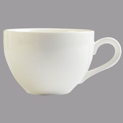 Picture of ORION TEA CUP 175 ML / 6.1 OZ