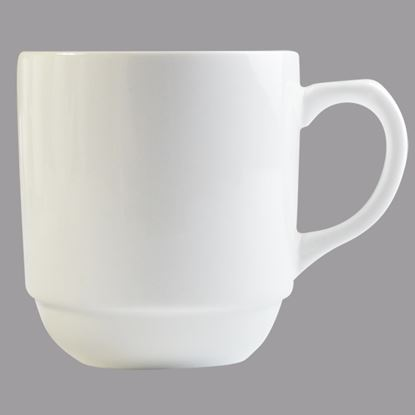 Picture of ORION STACKING MUG 300 ML / 10.5 OZ