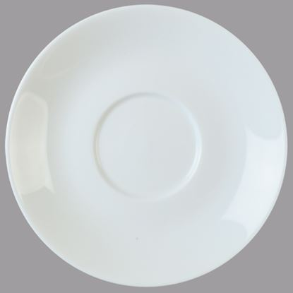 Picture of ORION STACKING SAUCER 14.5CM