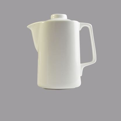 Picture of ORION COFFEE POT 1100 ML / 38.5 OZ