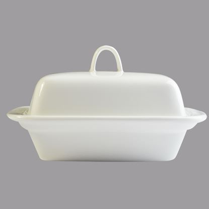 Picture of ORION BUTTER DISH