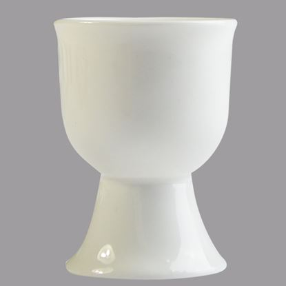 Picture of ORION EGG CUP D5 X 6.5 CM