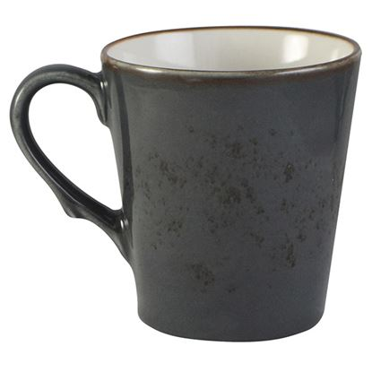 """Picture of ORION """"ELEMENTS""""  MUG 250cc - SLATE GREY"""