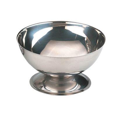 "Picture of ST.ST SUNDAE CUP 4""/10cm DIAMETER"