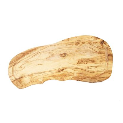 Picture of OLIVEWOOD PRESENTATION BOARD 40CM