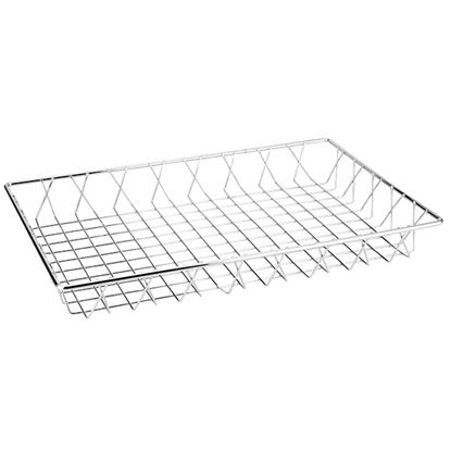 Picture of WIRE BASKET 45.8 X 30.5 X 5.5 CM