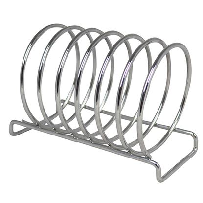 Picture of ROMA TOAST RACK