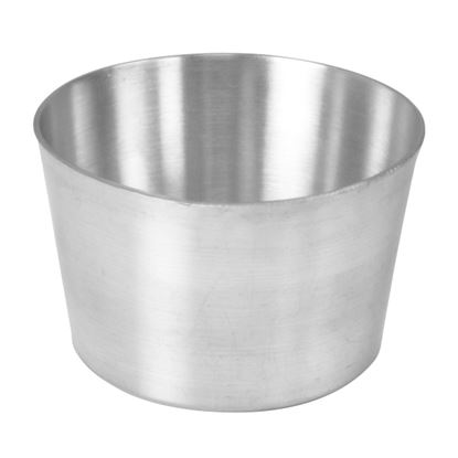 Picture of SMALL PRESENTATION CUP 8X5CM - PLAIN