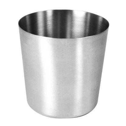 Picture of LARGE PRESENTATION CUP 8.5CM - PLAIN