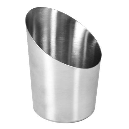 Picture of TAPERED PRESENTATION CUP - PLAIN