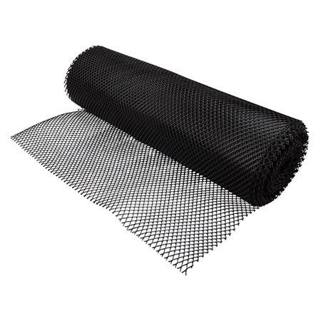 Picture of SHELF LINER BLACK 61CM X 10M