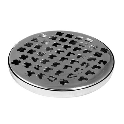 """Picture of 6""""DRIPS TRAY ROUND"""