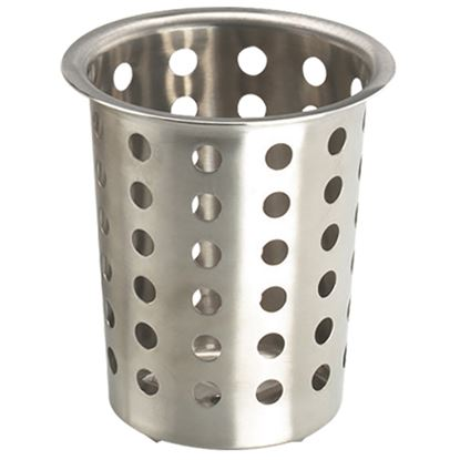 Picture of SPARE CUTLERY CYLINDER