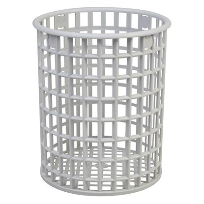 Picture of DISHWASHER CUTLERY HOLDER- GREY