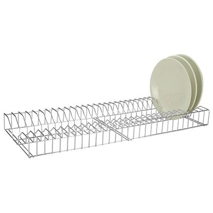 """Picture of PLATE RACK 36"""""""