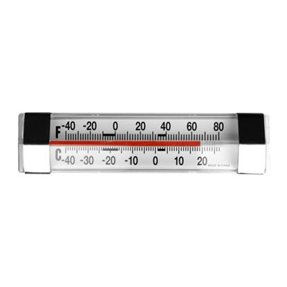"""Picture of FREEZER THERMOMETER 5"""" (-40C TO 27C)"""