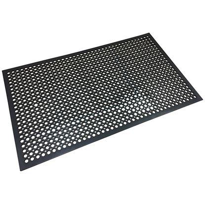 Picture of ANTI-SLIP FLOOR MAT 5' x 3'