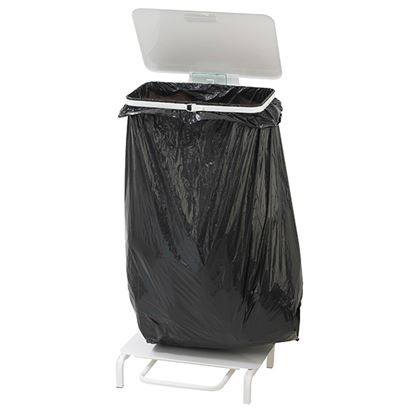 Picture of REFUSE SACK HOLDER