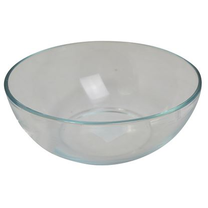 Picture of ULTRACOOK MIXING BOWL 1.5L