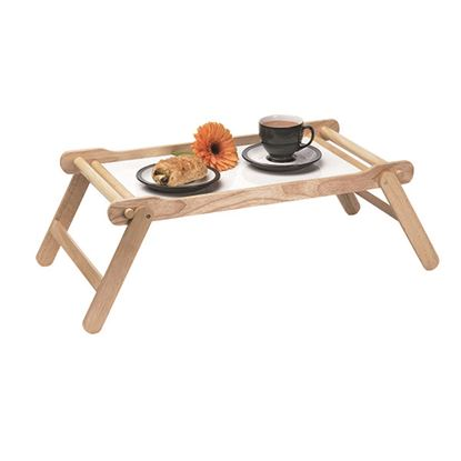 Picture of 'NATURALS'  BED TRAY
