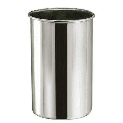 Picture of KITCHEN UTENSIL CADDY